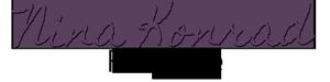Nina Konrad Fotografie Logo